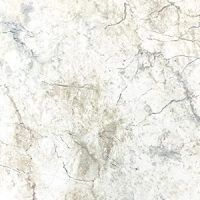Champagne Marble Bath and Shower Finish