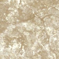Moroccan Marble Bath and Shower Finish