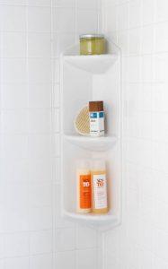 Triple Shelf Accessory